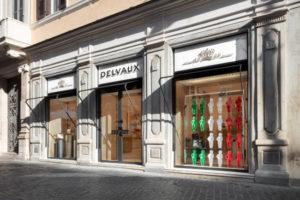impresa di costruzioni roma- ristrutturazioni negozi