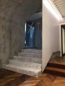 ristrutturazioni casa roma