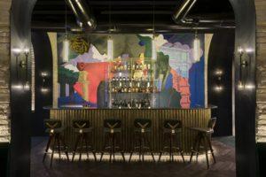 ristrutturazioni bar roma