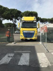Impresa Edile Roma - Ristrutturazioni Complete Roma