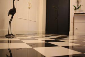 ristrutturazione appartamenti roma Ristrutturazione Appartamento Roma - Offerta