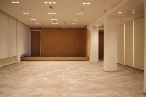 ristrutturazione uffici a roma