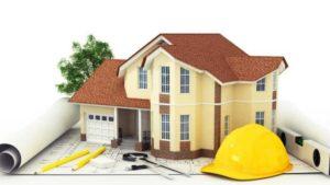 Lg demolizioni e costruzioni Ristrutturazioni casa roma